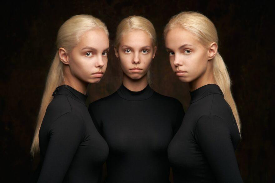 26張國際「攝影大賽」得獎作品 冠軍讓你明白人類有多無知