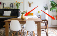 室內設計師不藏私!9個讓「裝潢費直接少1個0」的實用技巧