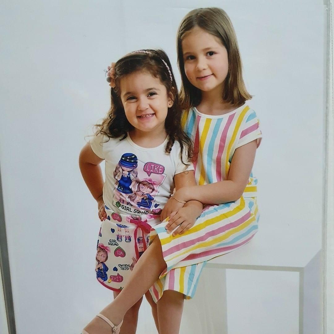 影/別惹壽星!3歲妹被姐姐「搶吹蠟燭」 她「暴風式出手」全場看傻