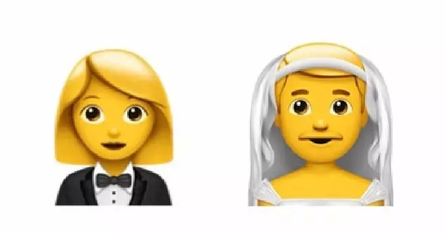 IOS更新推出「全新表情符號」 超逼真小強即將上線!