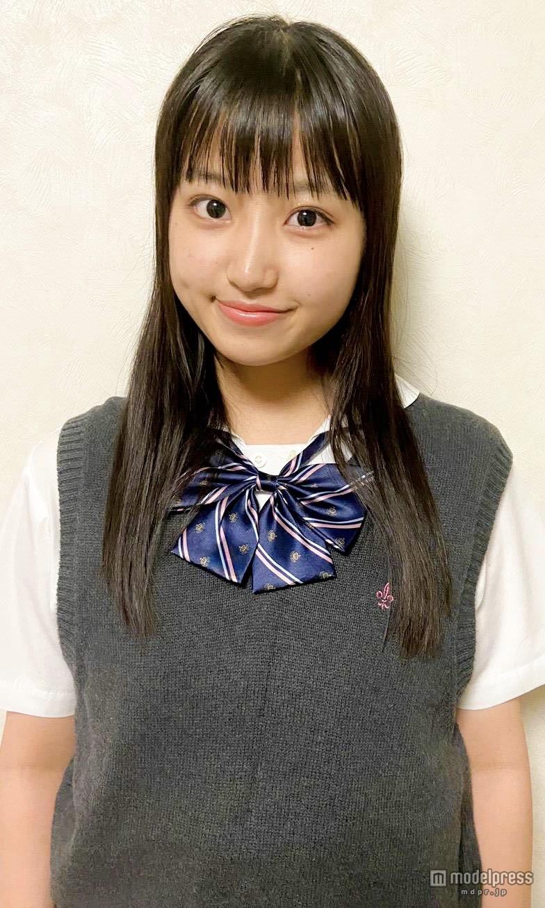 日本2020年「最可愛女高中生」選舉 超正「冠、亞軍」結果出爐!