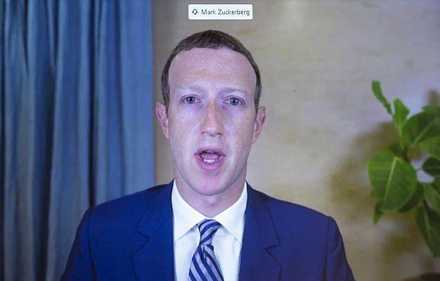 現在是第3名!特斯拉老闆「一天身價漲4200億」 祖克柏都被擠下