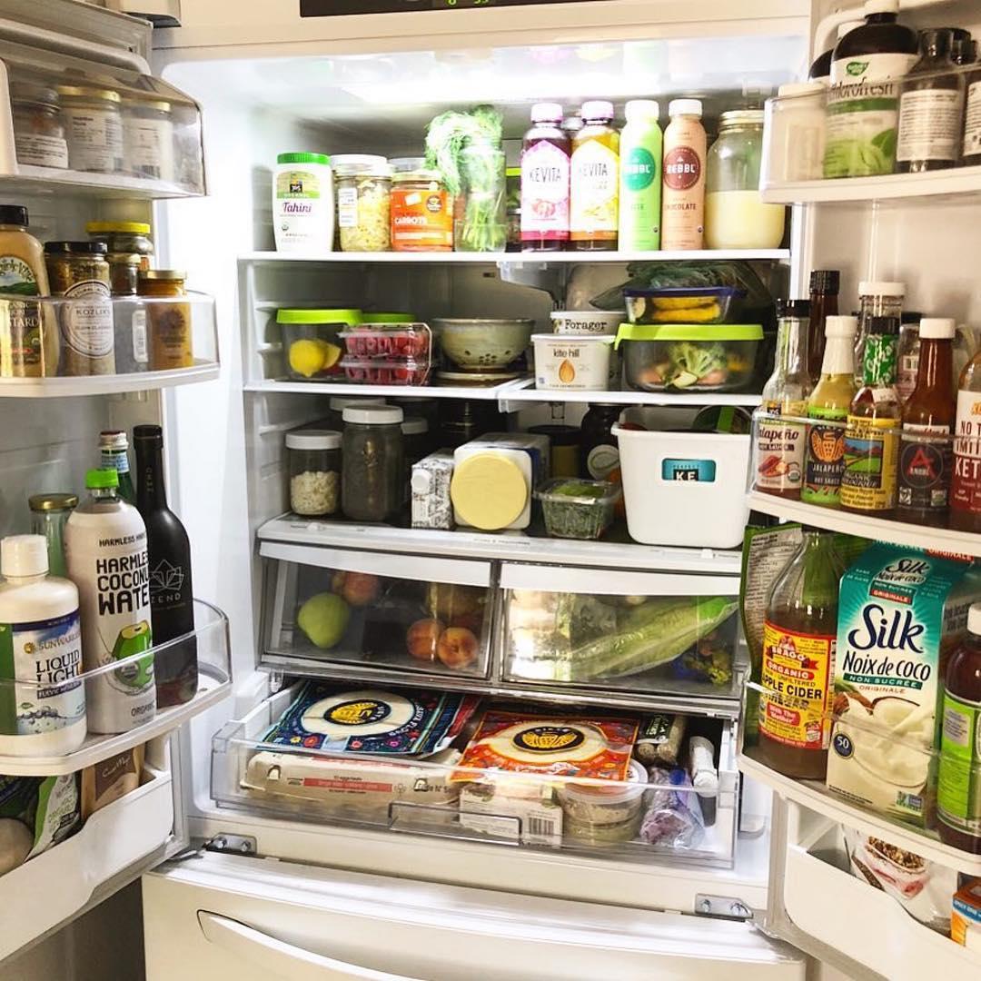 老婆不幫他找奶油!男子暈倒送醫 科學家:這叫「冰箱失明症」