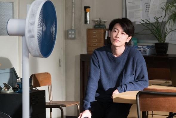 2020「最想成為的臉」票選出爐 小栗旬跟玉木宏都慘輸!