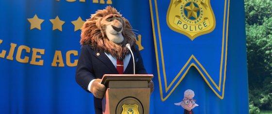 兔子市選「狗狗市長」比特連任失敗 法鬥創紀錄高票當選❤