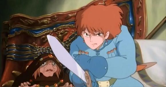 被問是不是「宅男」?宮崎駿笑回:最討厭,他們水平很低