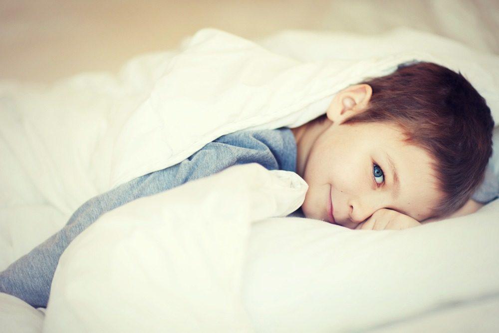 奧客退散!16個飯店遇過的「奇葩要求」:可以幫我換「半顆枕頭」嗎?