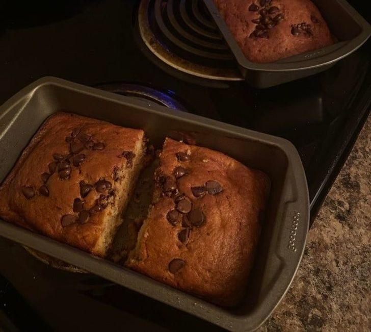 19個讓人「一秒斷理智線」的壞習慣 用「蛋糕」判斷他的人品!