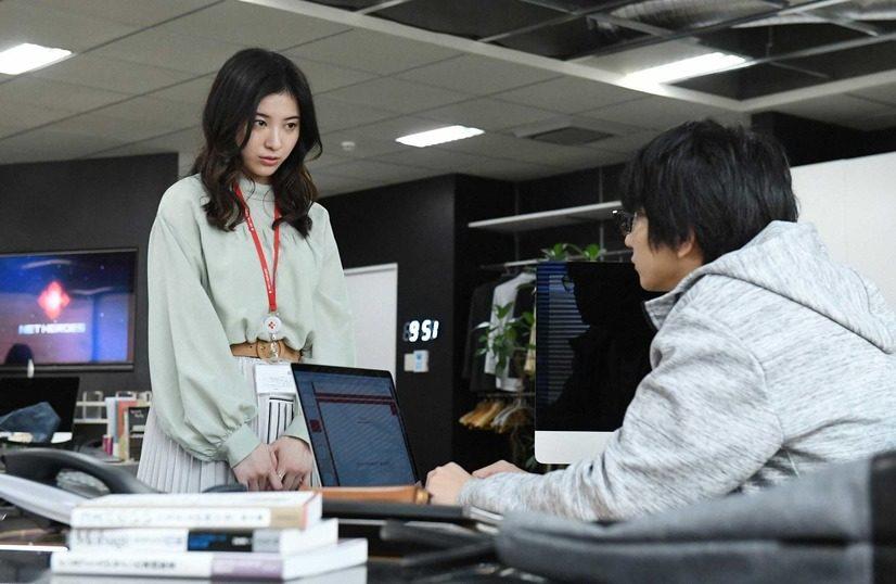 日本統計「壓力最小工作」Top5 受訪者一面倒:聊天才是最可怕