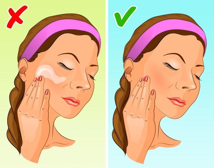 7個「清潔身體部位」該留意的禁忌 不要用「棉花棒」摳耳朵!