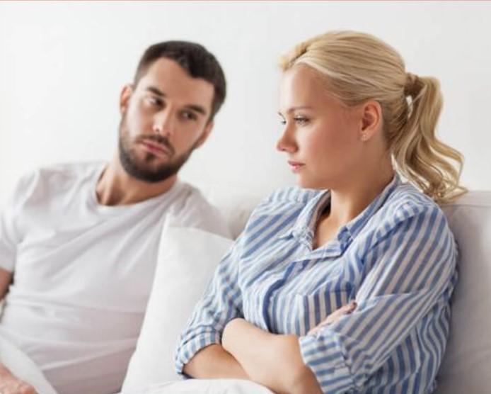 婚姻諮商顧問警告「夫妻常犯的錯」 沒有「戀愛感覺」不一定是壞事!