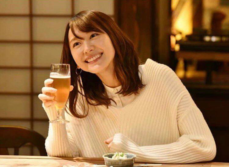愛喝啤酒賺到了!專家研究:「90歲長壽族群」就是你們