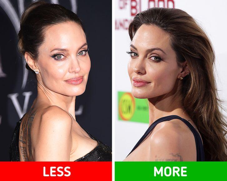 覺得「左臉」比右臉更有魅力?心理學家證「是真的」揭密原因