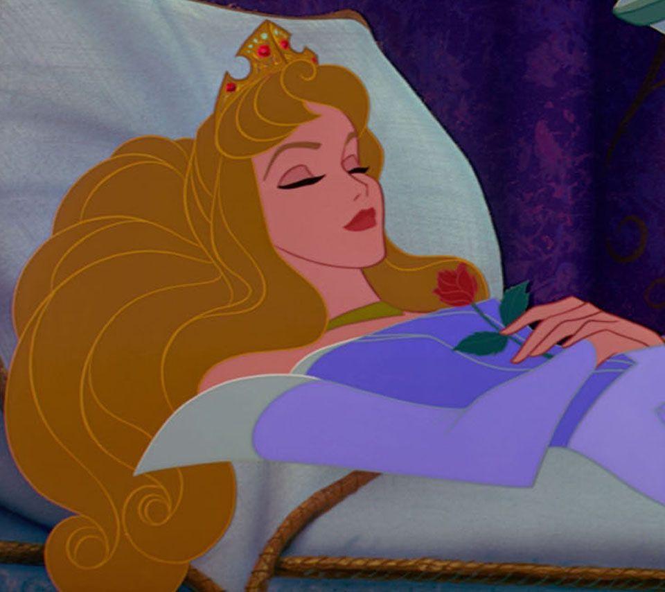 每天累到爆仍然「不願去睡」?你最好盡早戒掉的「睡眠拖延症」