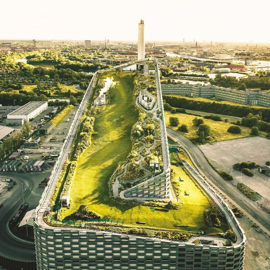 全球都討厭的設施變「都市最高樂園」...10年改造「夢幻樂園」!