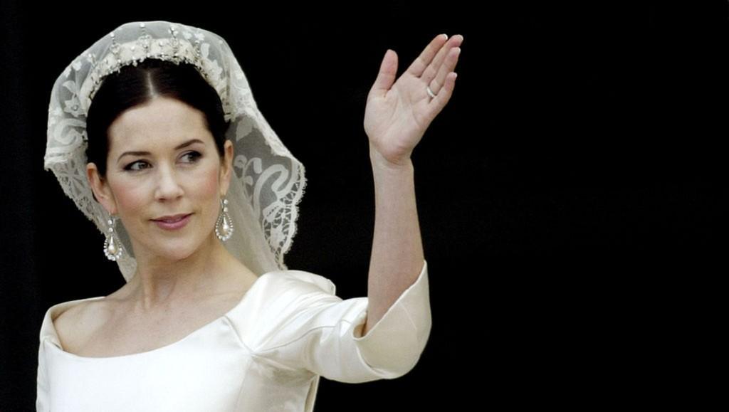平民當上公主!最浪漫王室童話 「隱瞞王子身份」相愛16年