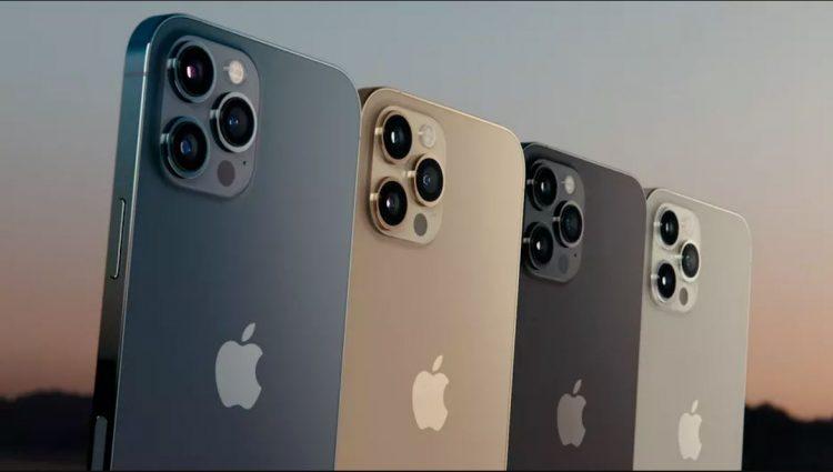 舊機換新機!中國「山寨iPhone12手機殼」直接華麗升級最新款