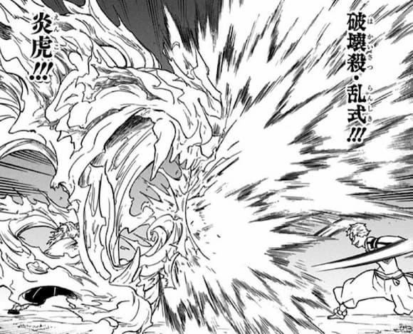 二刷影評| 炎柱煉獄杏壽郎的「人格魅力」 努力的天才、永生不滅的火焰