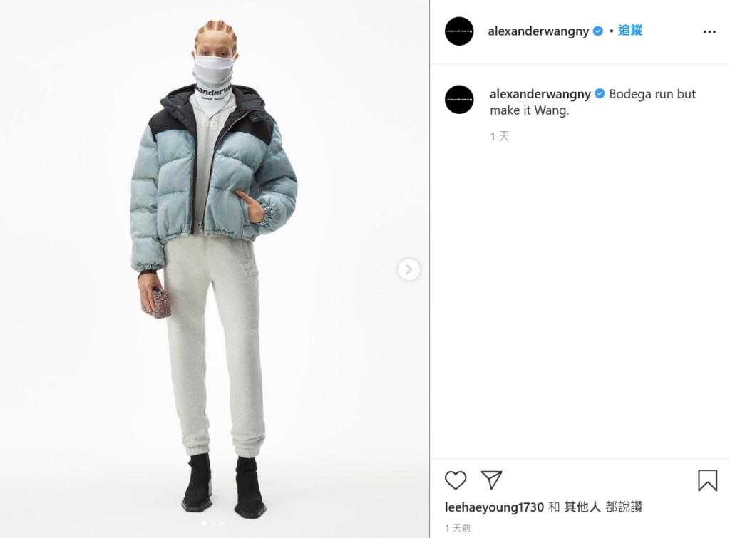 「台灣之光」設計師爆醜聞 模特指控多次「下藥騷擾」時尚圈全怒了