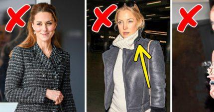 16個「害你被叫阿姨」的時尚NG習慣 腮紅「擦錯位置」老10歲