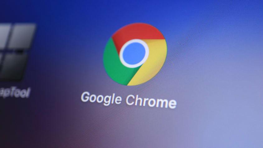 趕快刪除!Chrome跟微軟「擴充工具」藏惡意軟體  28個有毒名單曝光
