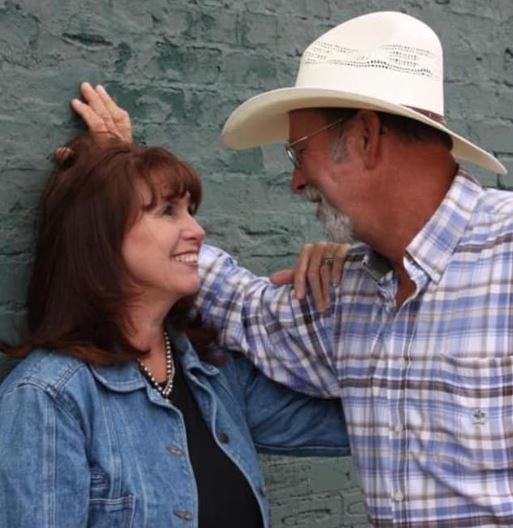 老公隨口一句話 人妻「偷吃午餐」40年:是幸福的秘訣
