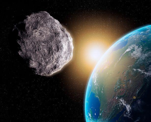 400年前神準占星家手記曝光 預測2021「會出現喪屍」