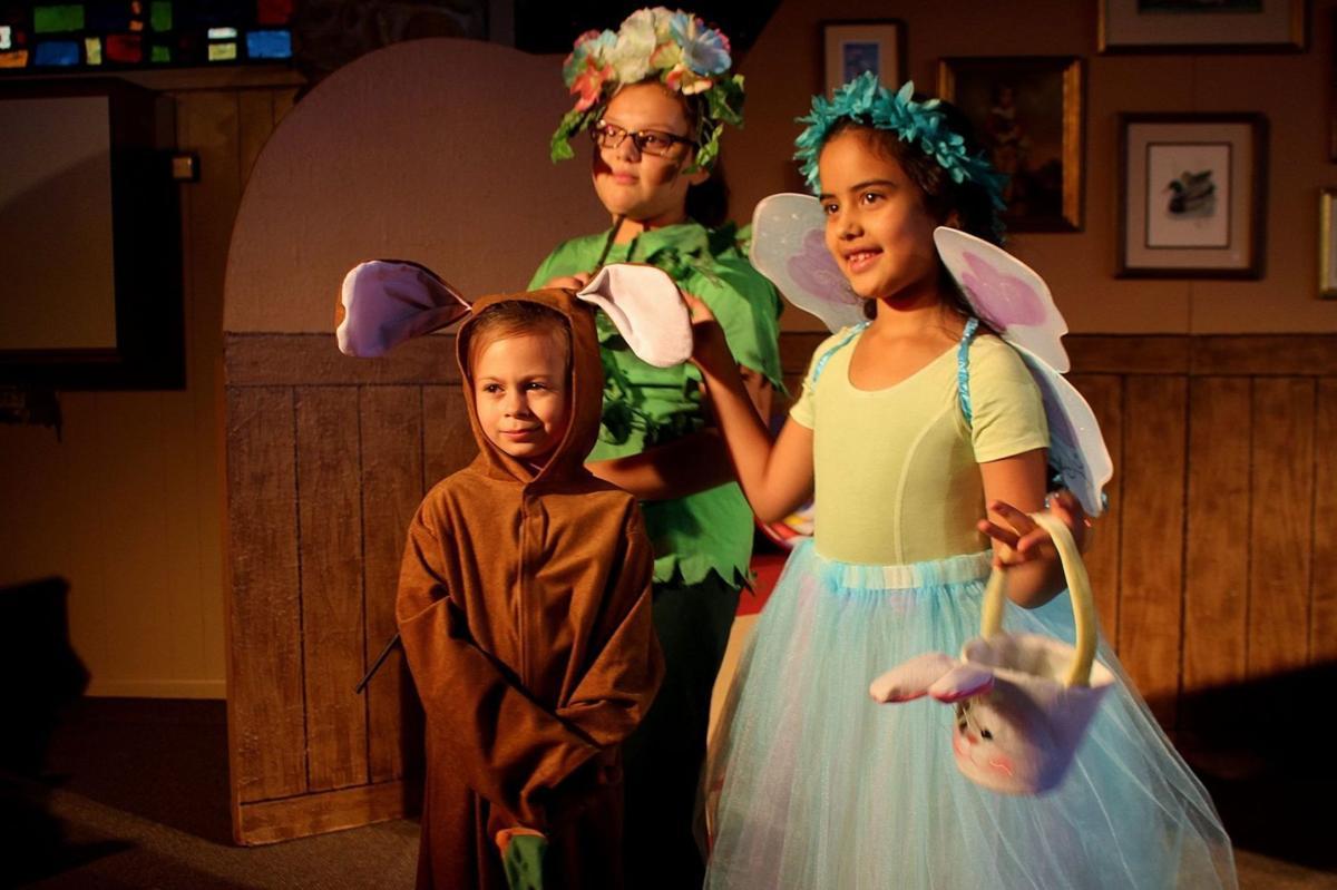 小2女兒話劇表演「分配角色」出爐 媽媽一見怒嗆:我絕對不會去看