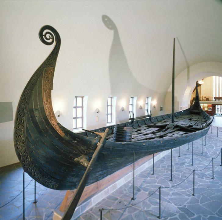 23件「在家逛博物館」的世界唯一展品 2000年前化妝品...跟現代一樣!