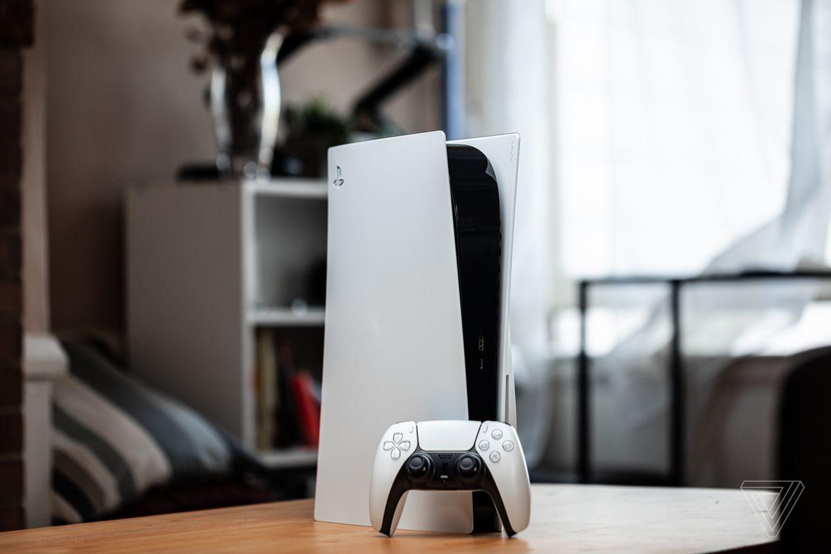 「PS5玩家智商」比Switch玩家更高?研究顯示:他們都不是最聰明的