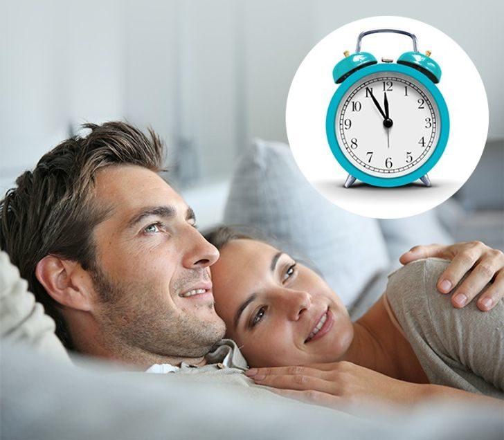 情侶「睡前必做10件事」感情才會好 不要「跟毛孩一起睡」!
