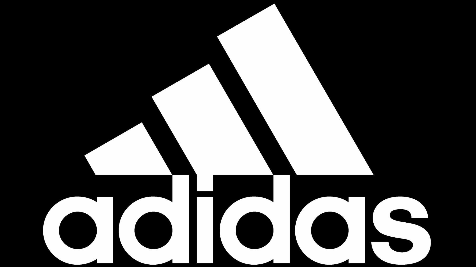 品牌标志色彩