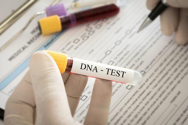 做DNA測試驚見「不存在的姐姐」 她釣出媽媽「30年前秘密」