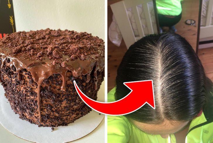 13個會害你「出現頭皮屑」的日常習慣 專家:不要「天天洗頭」