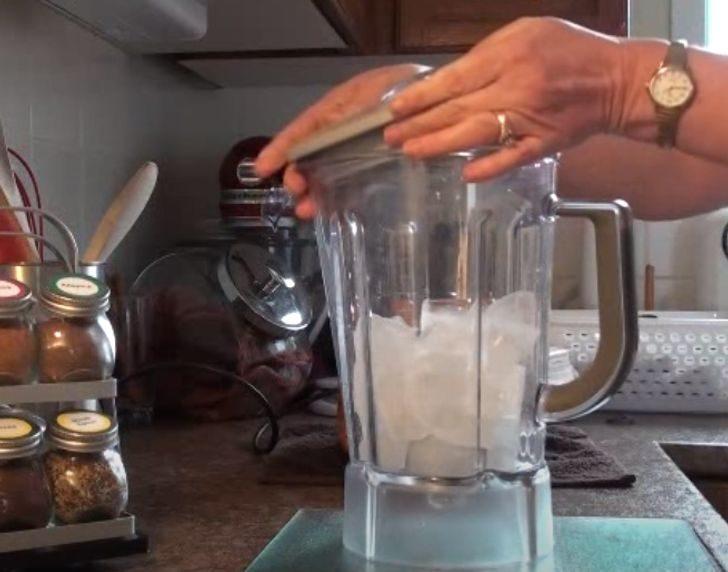 7個會害你浪費超多錢的「錯誤家電使用法」 熨斗「不能加自來水」