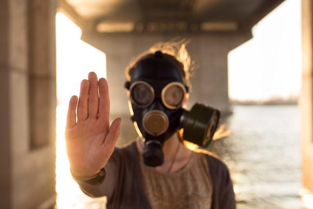 「有毒的人」會毀了你人生!身邊出現「這5種特質」趕快遠離他
