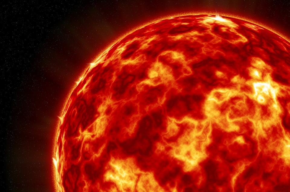 中國建「人造太陽」超驕傲 韓國花半年就打趴:我們20秒喔