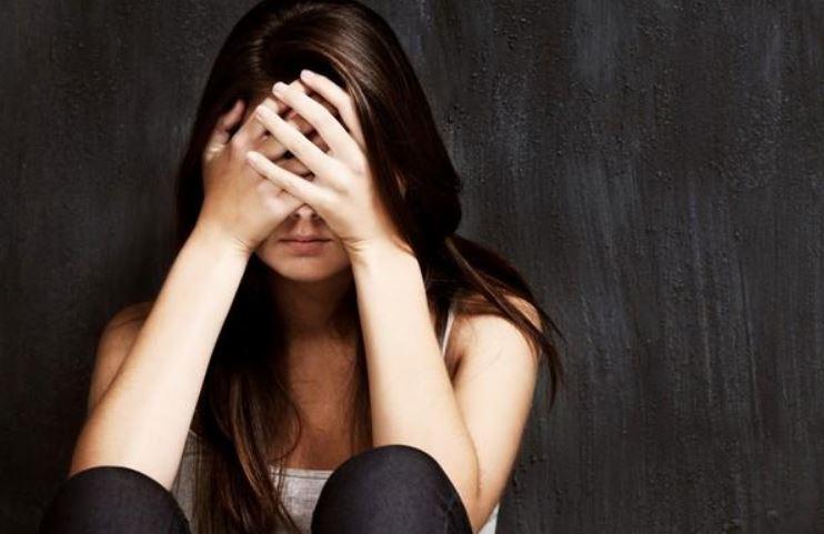 「不生氣」很難做到?問對自己「4個關鍵問題」秒變EQ達人