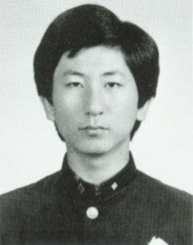 正義遲到了34年!無辜男「華城案」坐冤獄20年 他曝:警察迫我的