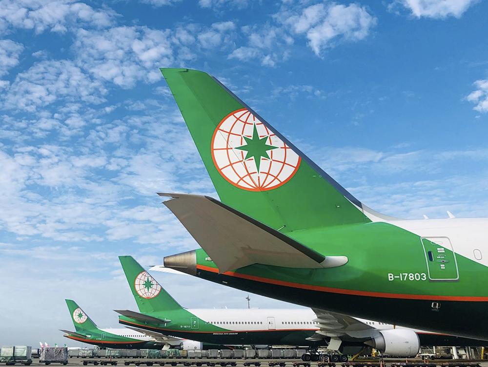 紐籍機師被開除!40萬月薪沒了 紐國鄉民怒噴「丟國家的臉」:台灣罰太輕