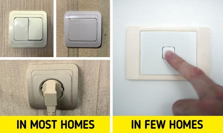 一個按鈕就能讓你家變飯店!6個「不用改裝潢」也能升級家裡的小巧思