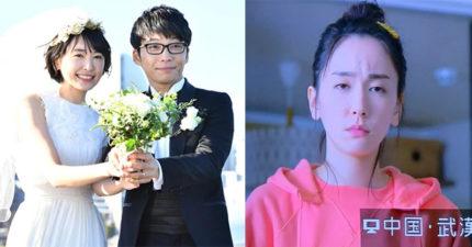《月薪嬌妻》新春篇影射「中國武漢肺炎」 網憂:女神恐被封殺