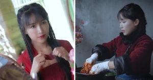 中國網紅「醃泡菜」韓網友怒批盜文化 中官方諷:沒自信