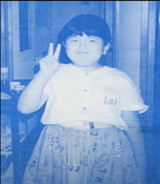 8歲童家中離奇消失 3年後爸媽收「超驚悚信件」成唯一線索