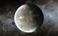 探測機率是百萬分之1!科學家發現「另一個地球」 住進去「一年617天」