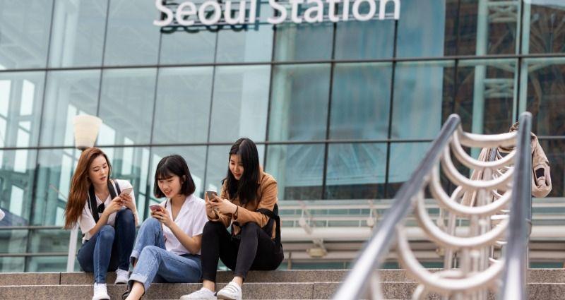 韓科學家研「太陽能為手機供電」 以後有陽光就不怕沒電!