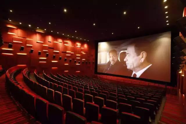中國2020電影票房「剩30%」 愛國洗腦片也撐不住