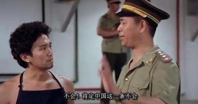 13部全世界都看過「但在中國被禁播」經典電影 「小小兵」不能看的理由太瞎
