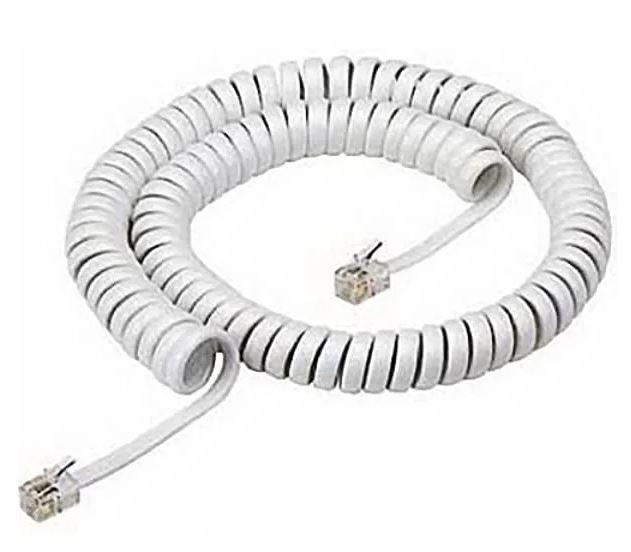 垃圾還是時尚?名牌精品推「天價」捲曲項鍊 網:這家裡的電話線?