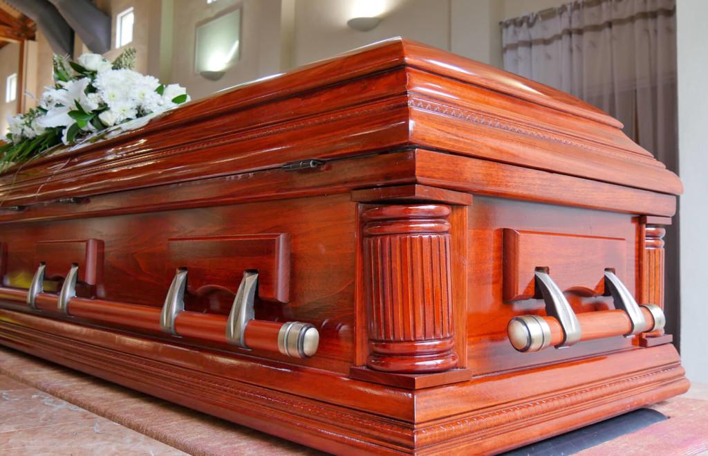 遭法院判「已死」 阿嬤過去3年都在證明自己「還活著」!